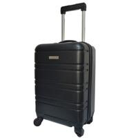 Trolley Luggage Trolley Bag Suitcase