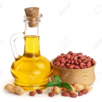 Castor Oil : Senegalese Manufacturers, Suppliers