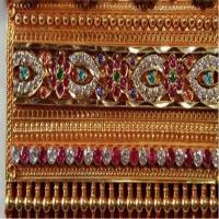Timaniya Jewellery