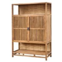 Teak And Wood Furniture