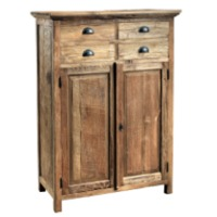 Cupboard Teak Furniture