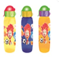 Children's Bottles For Water And Other Drink