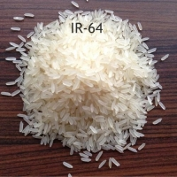 Ir 64 Rice : Manufacturers, Suppliers, Wholesalers and Exporters