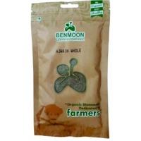 Organic Ajwain Whole 100 GMS Pouch