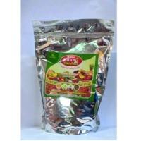 Matru Bhumi Vardan 1 KG Jar