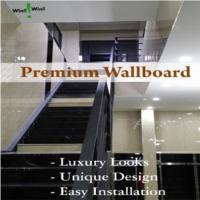Premium Wallboard