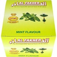 Al Fakher Shisha Tobacco