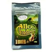 Alice in Wonderland Herbal Incense