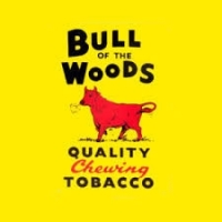 Bull Of The Woods Chewing Tobacco