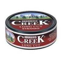 Creek Chewing Tobacco