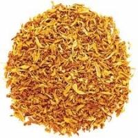 Cut Rag Tobacco