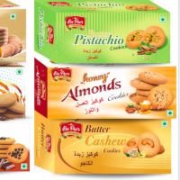 Cookies Assorted