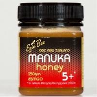 Manuka Honey 250g 85MGO