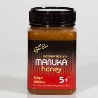 Manuka Honey 500g 85MG
