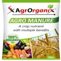 Agro Manure