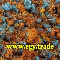 Calendula Dry Flower