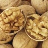 Quality Walnut And Walnut Kernel