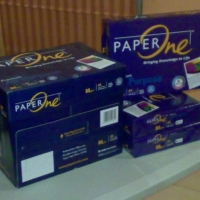 PaperOne Copy Paper