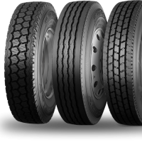 Best Brand Truck Tire/ Car Tire/ Tractor Tire