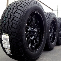 Truck Tyres / Used Tyres / Car Tyres / Tires