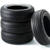 Used car and truck tyres /Off Road Truck Tires