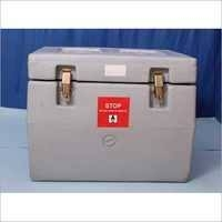 Cold Box  22.40 Liters Model:  24 3L 8 Ltrs
