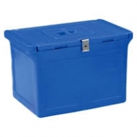 Insulated Box  RIC 50 LTR