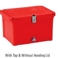Insulated Box RIC 70 Ltrs