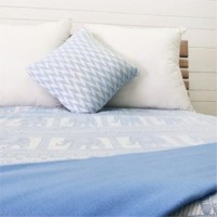 Bed Cover / Bed Sheet
