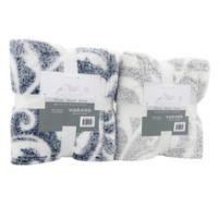 Moldy Blanket