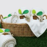 Eco Blanket