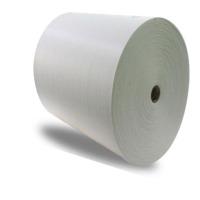 PP / HDPE Woven Fabrics