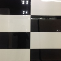 Digital Inkjet Wall Tiles