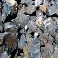 Pure Manganese Ore 40%-50%