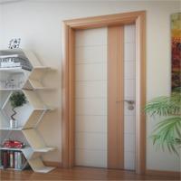 Interior Room Door 2118 Kalf