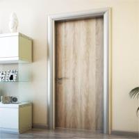 Interior Room Door 4635