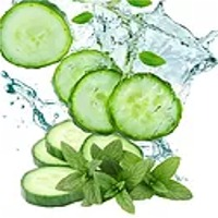 Cucumber Concentrate