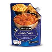 Vindaloo Sauce