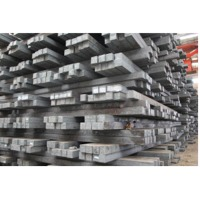UAE Stainless Steel Pipes Pipe Fittings Suppliers, Manufacturers