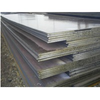 UAE Stainless Steel Pipes Pipe Fittings Suppliers