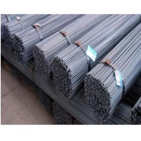 Hot Rolled Plate And Cold Roled Plate