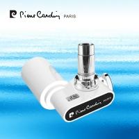UV Faucet Purifier