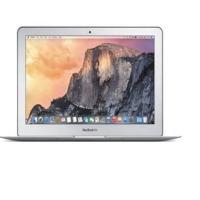 New Apple MacBook Air 1.6GHZ 11.6