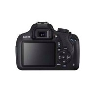 Canon EOS 1200D 18MP