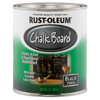 Speclt Chalkboard Black Brush On-AHW