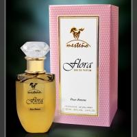 Flora Mesteno For Women