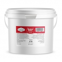 Biskit Butter Speculoos Paste Creamy FS