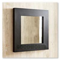 Mirror Frame GCFR-015