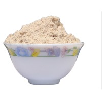 Gpc Compounded Asafoetida Powder