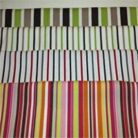 Stripes Design Kitchen Towels